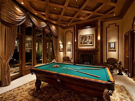 game room decorating ideas 77 masculine game room design ideas digsdigs