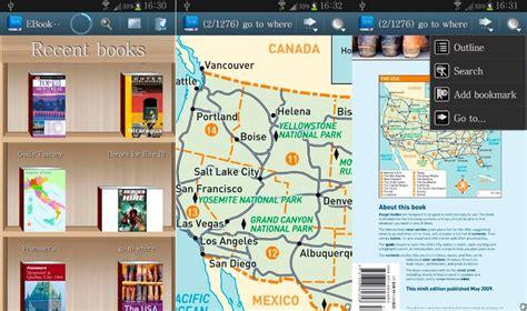 aplicacion para leer libros pdf android mejor aplicacion para leer libros en pdf bandsiload
