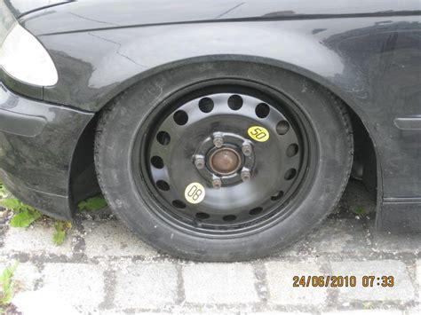 Feder Gebrochen Auto by Feder Vorderachse Gebrochen 320d 3er Bmw E46 Forum