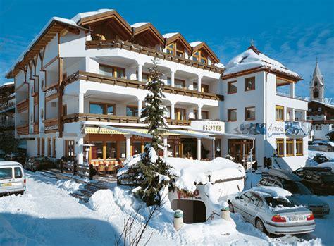 serfaus wohnungen hotels in serfaus hotel astoria in serfaus zimmer