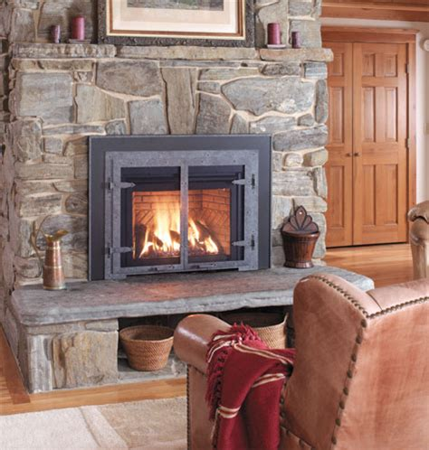 Linwood Fireplace by Linwood Stove Fireplace The South Shore Magazine