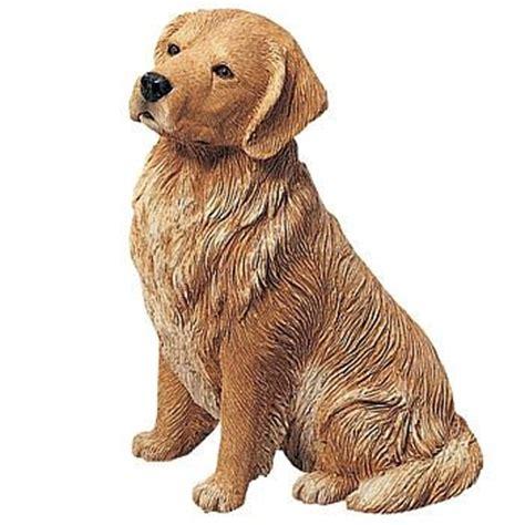 what size bowl for golden retriever sitting golden retriever figurine