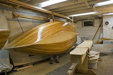 pound boat the 80 pound boat marginalia