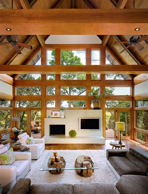 living room treehouse living rooms treehouse homes decoration tips