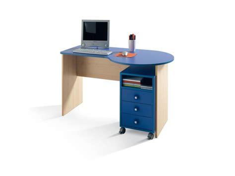 scrivanie ragazzi on line scrivania per ragazzi on line design casa creativa e