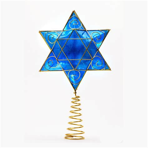 28 best hanukkah christmas tree topper hanukkah