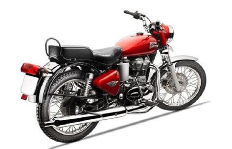 royal enfield new launch 2017 in india new 2018 royal enfield bullet electra price in india