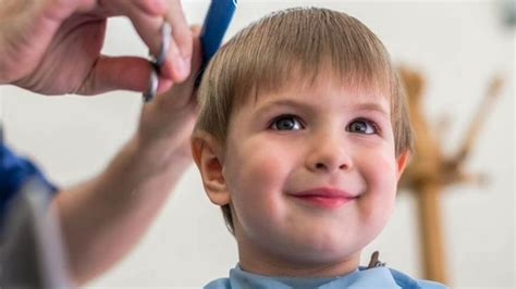 childrens haircuts dallas kid haircut pictures haircuts models ideas