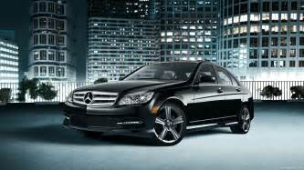 Mercedes Cars Wallpapers 50 Hd Backgrounds And Wallpapers Of Mercedes For
