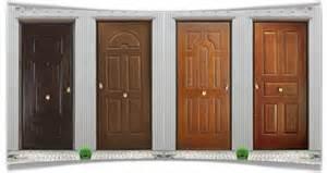 porte blindate porte blindate e accessori