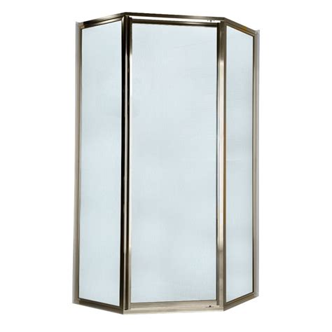 Shower Glass Door Parts Shower Enclosures America Replacement Parts Go Search For Tips Tricks Cheats