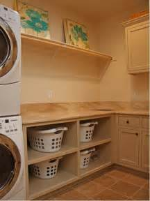 laundry room basket storage laundry basket storage home design ideas pictures
