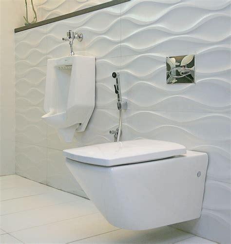 Ac Duduk Dan Gambarnya 14 desain wc duduk terpopuler rumah impian