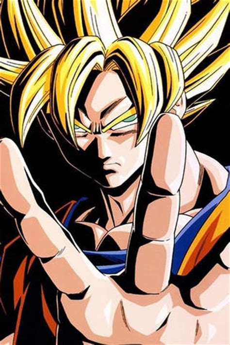 wallpaper dragon ball for iphone dragon ball z wallpapers iphone app app decide