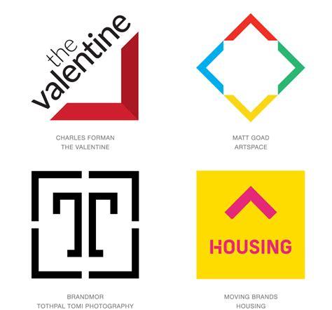 logo styles 2016 2016 logo trends articles logolounge
