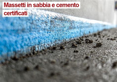 pavimenti industriali al quarzo posa pavimentazioni al quarzo e massetti alleggeriti