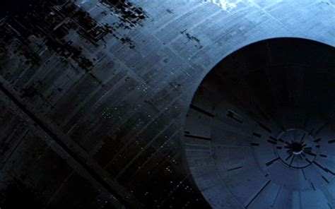 Death Star Backgrounds Wallpaper Cave | death star wallpapers wallpaper cave