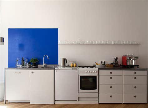 deco cuisine blanche 8 id 233 es d 233 co pour personnaliser une cuisine blanche