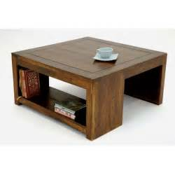 wonderful How To Make A Modern Coffee Table #1: wood-unpolished-center-coffee-table-last-into-space-make-clever-create-commodity-glass-wooden-minimum-quality-design-inner-boxes.jpg