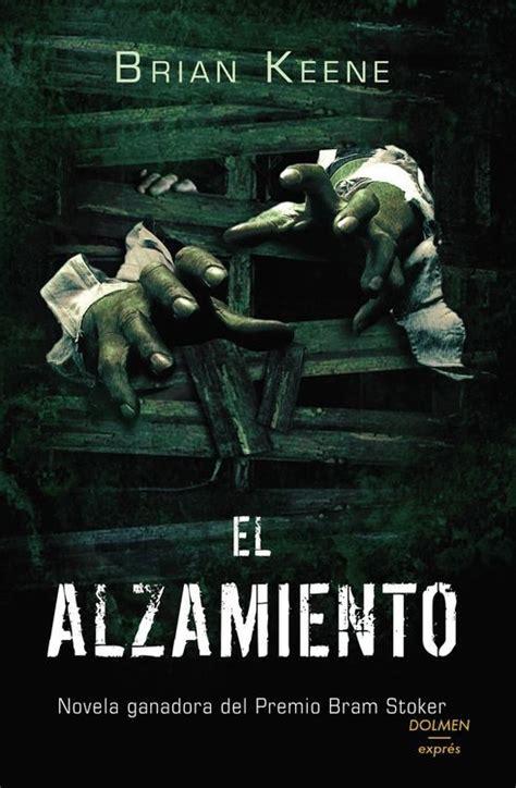 libro el alzamiento listado de libros oc 233 ano argentina