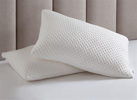 tempur traditional pillow dreams