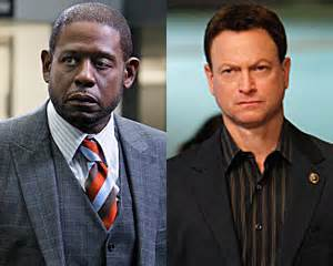 forest whitaker ncis breaking cbs cancels criminal minds spinoff renews csi