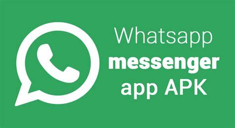 whats app version apk whatsapp apk image collections invitation sle and invitation design