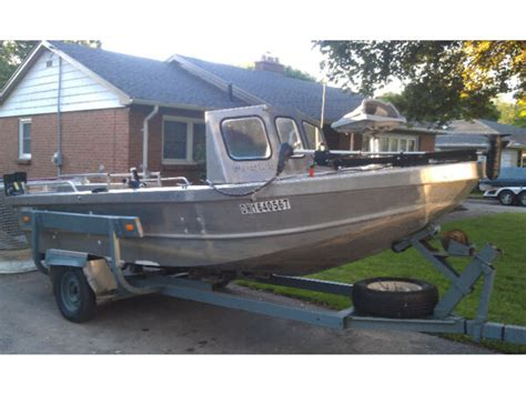 jet boats for sale ontario other custom jet boat for sale canada