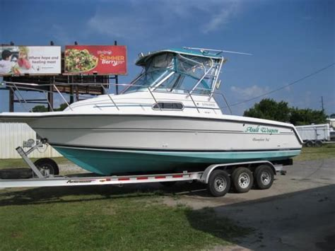 used pontoon boats for sale in greensboro nc new and used boats for sale in north carolina