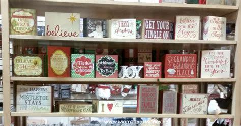 gordmans christmas pictures top 5 decorating trends at gordmans saves money