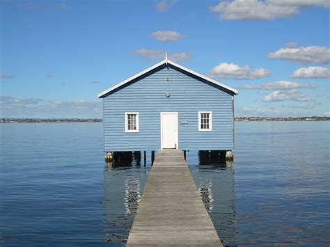 crawley boatshed perth panoramio photo of crawley boatshed swan river perth