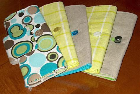 pattern needle holder circular knitting by stitching times sewing pattern