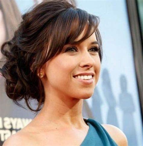 the 25 best ideas about high forehead on pinterest 20 ideas of short haircuts for large foreheads