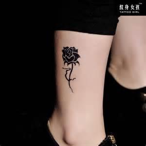 online get cheap small tattoos women aliexpress com