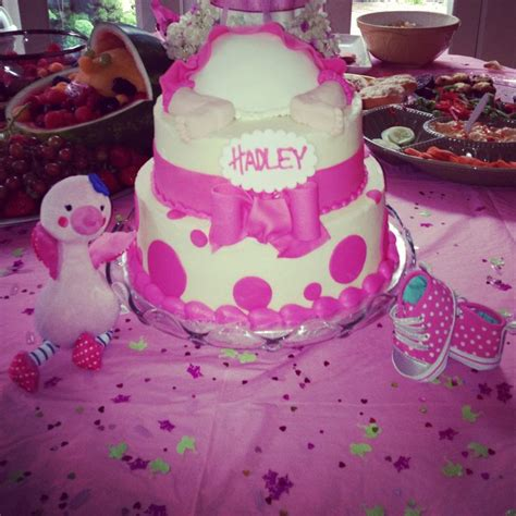 Amazing Baby Shower Cakes by Living Room Decorating Ideas Amazing Baby Shower Cakes