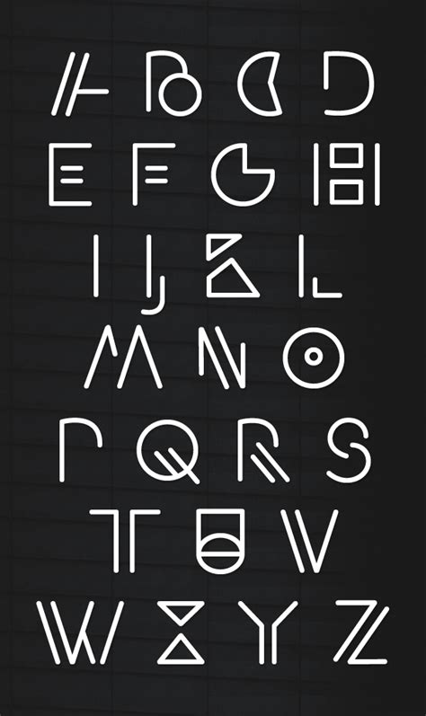 17 best images about free fonts on pinterest 35 free hipster fonts for graphic designers fonts