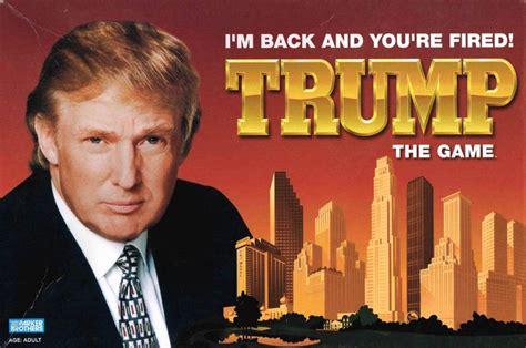 trump home brand donald trump business failures