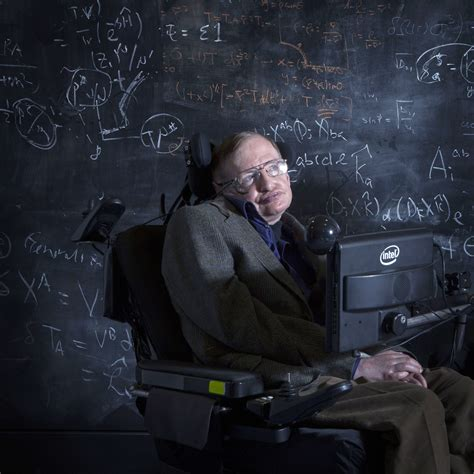 biography stephen hawking movie famous physicist stephen hawking dead at 76 people com