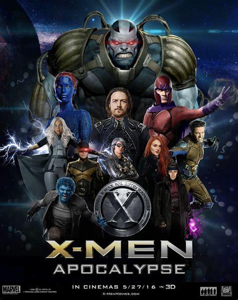 film online x men apocalypse adventure full movies download movies online tube