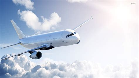 pictures of planes hd passenger airplanes wallpapers and photos hd planes
