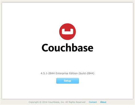 couch base server getting comfortable with couchbase mobile installing