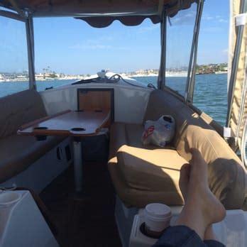 newport beach boat rentals phone number newport harbor boat rentals 12 photos 62 reviews
