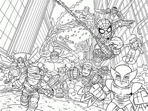 coloring pages of lego superheroes lego dc superheroes coloring pages az coloring pages