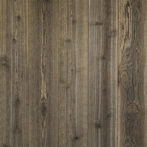 reclaimed wood vs new wood reclaimed wood vs new wood 100 reclaimed wood vs new wood