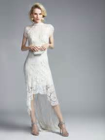 designer wedding dresses gowns lover lace wedding dress 2013 exclusive bridal designer collection from net a porter onewed
