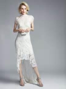 bridal designer lover lace wedding dress 2013 exclusive bridal designer collection from net a porter onewed