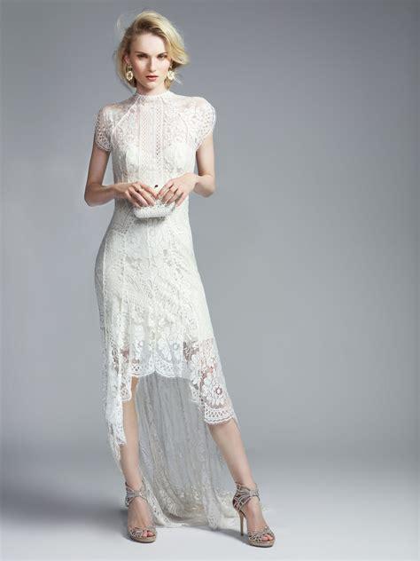 Lace Wedding Dresses Designer by Lover Lace Wedding Dress 2013 Exclusive Bridal Designer