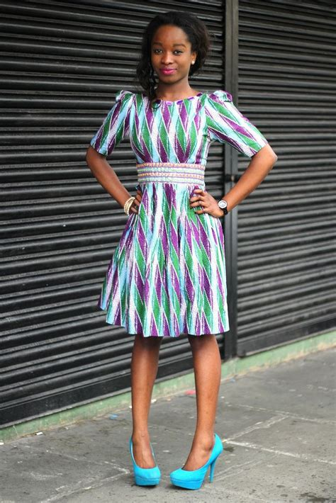 best kitenge designs for ladies 2014 32 best images about kitenge short dresses on pinterest