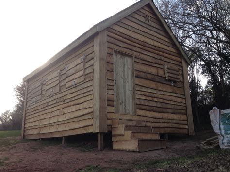 Cabin Shutters by Wood Cabin Cabin Shutters The Wooden Workshop