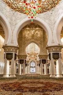 sheikh zayed mosque chandelier sheikh zayed grand mosque carpet chandelier quot the